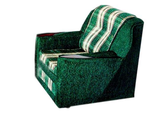 Кресло-кровать Коломбо (АК)