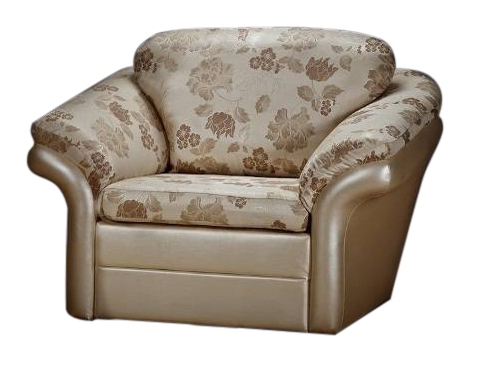 Кресло-кровать Капелла