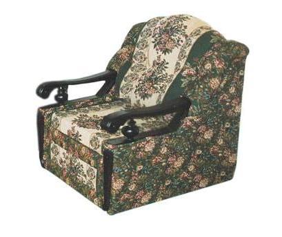 Кресло-кровать Сантана-Т