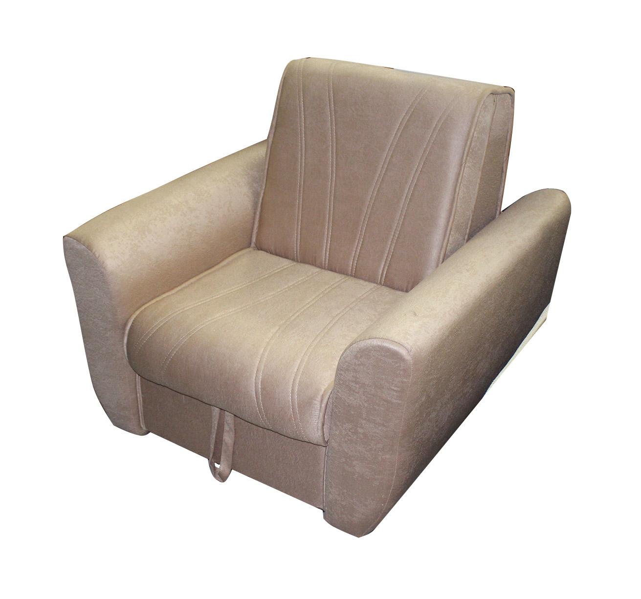 Кресло-кровать 60-Аристократ
