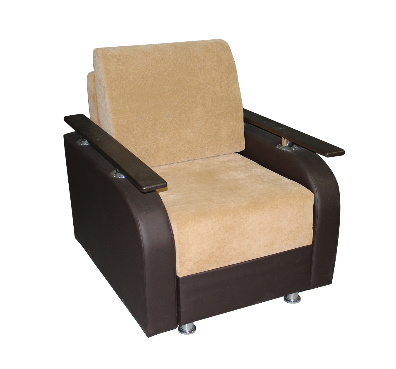 Кресло для отдыха Азазель-Акция акция