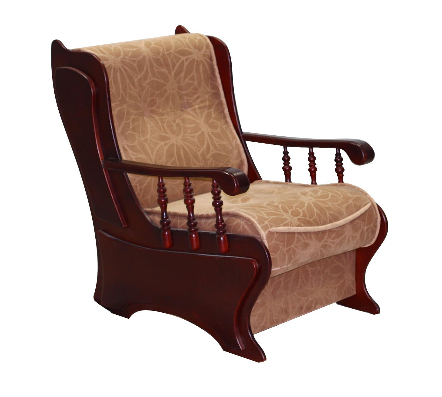 Кресло для отдыха Фараон-Акция акция