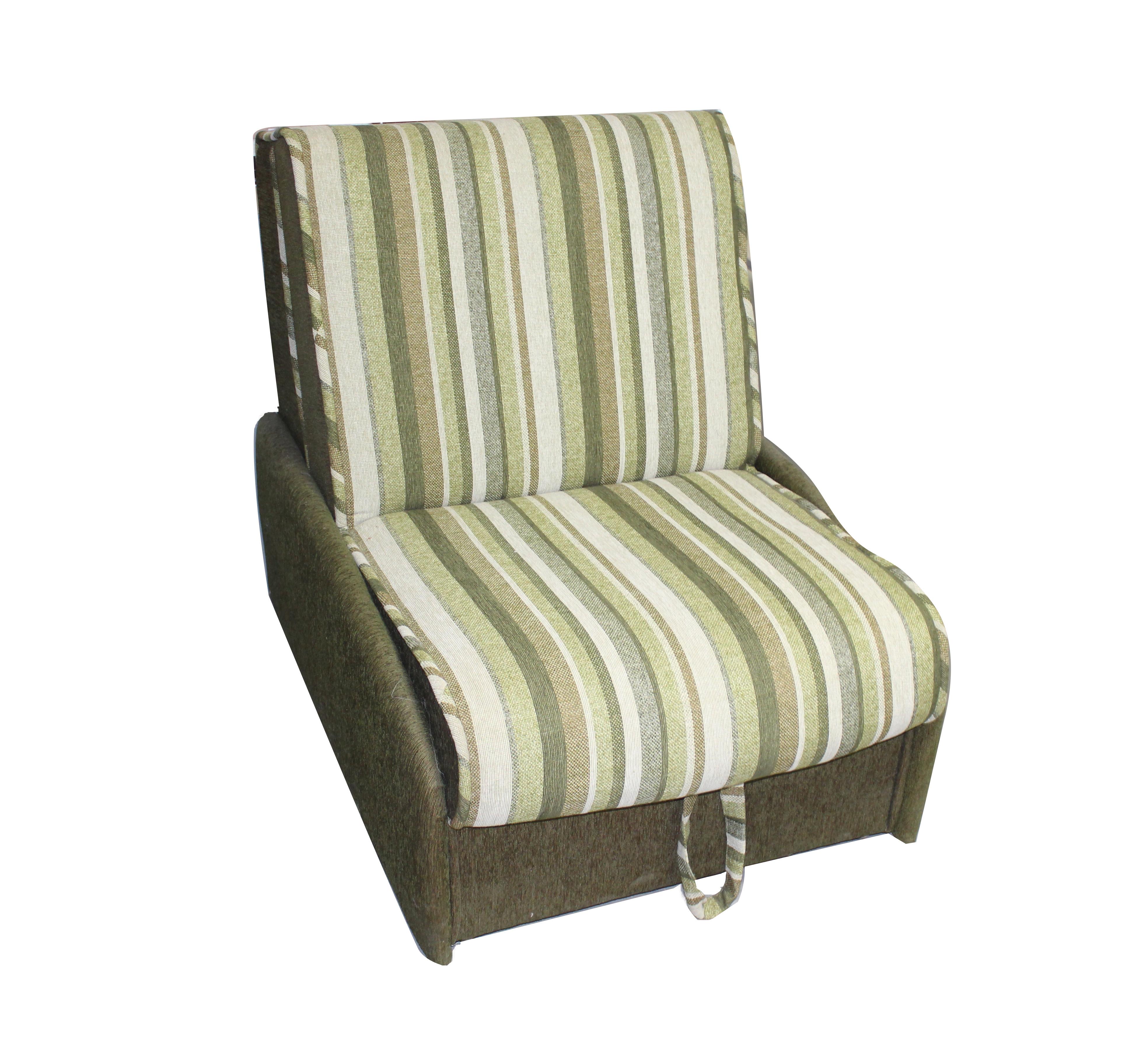 Кресло-кровать Глобус 70-Акция акция
