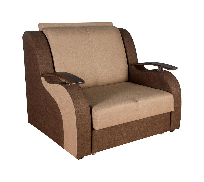 Кресло-кровать Тэффи