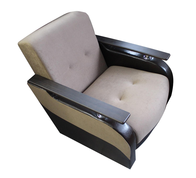 Кресло для отдыха Корсар-Акция кресло для отдыха аккорд