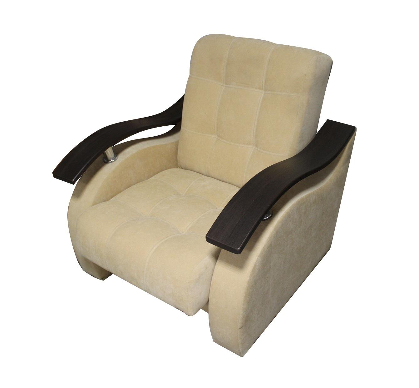 Кресло-кровать Аленка-Акция акция