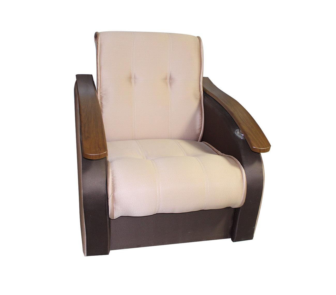Кресло для отдыха Тополек-Акция акция