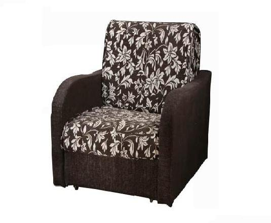 Кресло-кровать Дуэт-АК