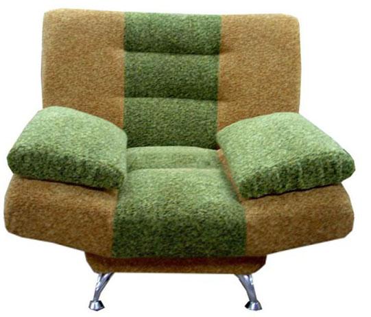Кресло для отдыха Лион-2