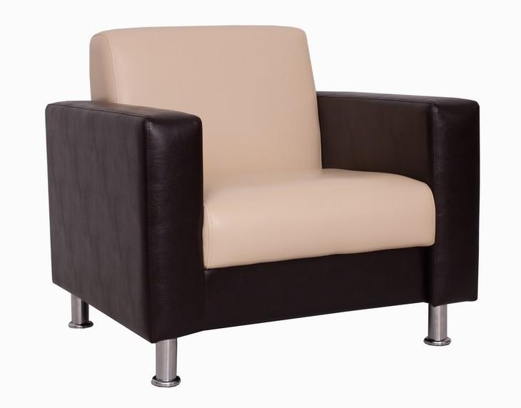 Кресло для отдыха Блюз 10.03