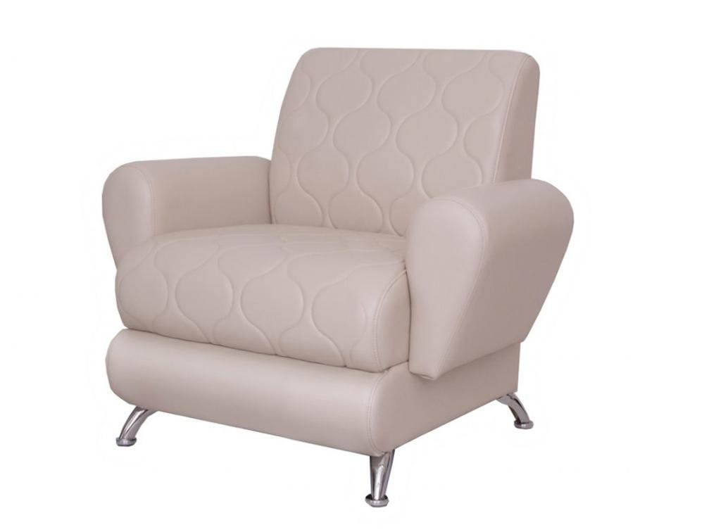 Кресло для отдыха Ария 10.02