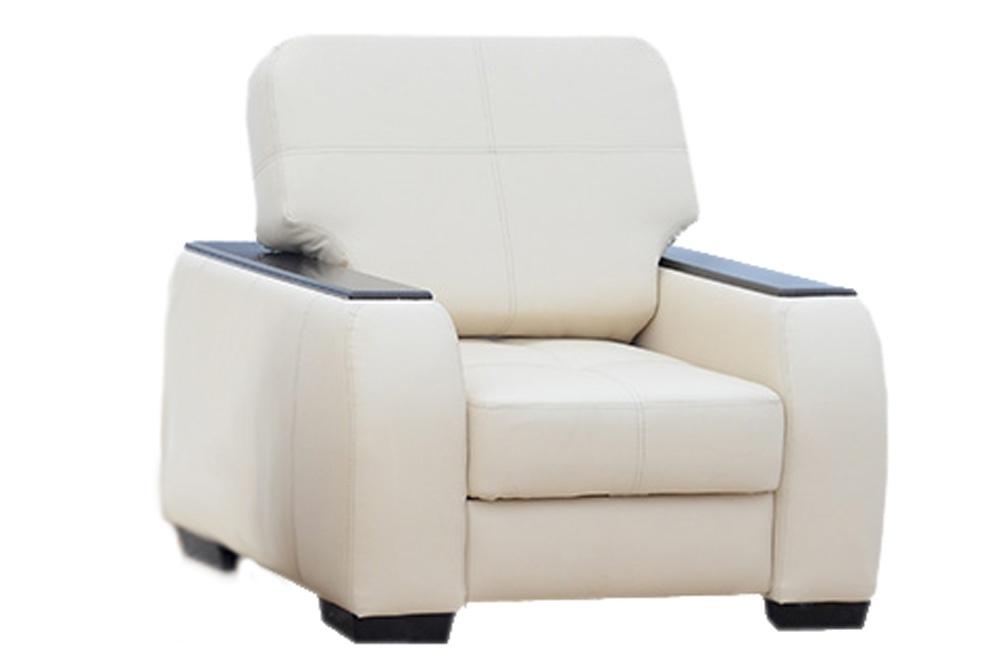 Кресло для отдыха Берлин