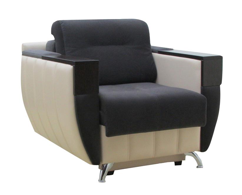 Кресло-кровать Утин 15689775 от mebel-top.ru
