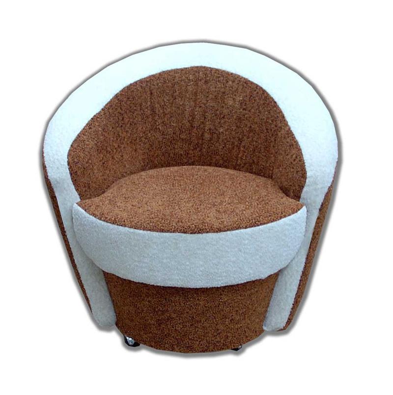 Кресло для отдыха Бест-2