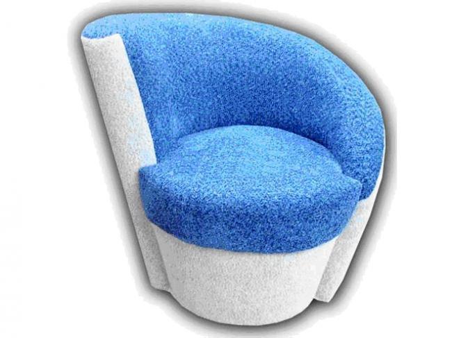Кресло для отдыха Бест-Люкс