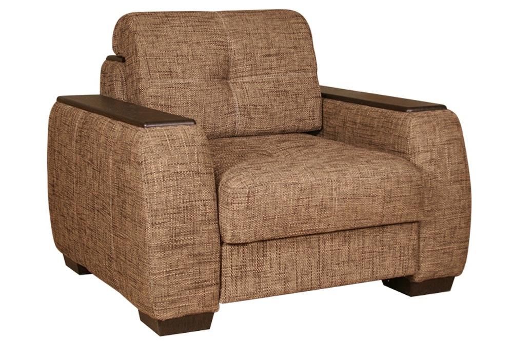 Кресло для отдыха Бонн