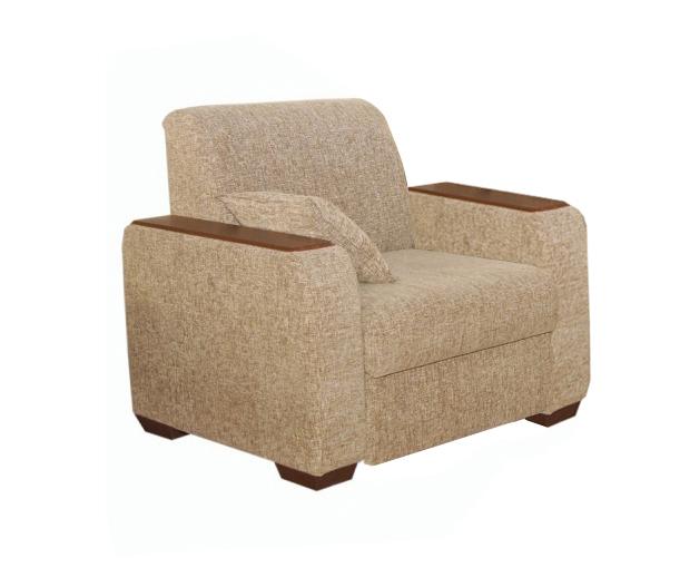 Кресло для отдыха Челси-1