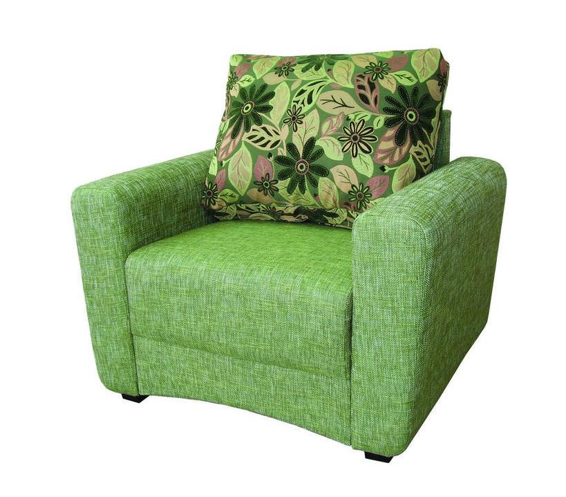 Кресло для отдыха Сеньор-10