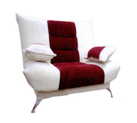 Кресло для отдыха Дрим-2