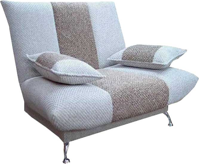 Кресло для отдыха Дрим Утин Размер: 110х90