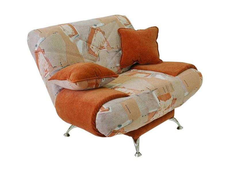 Кресло для отдыха Этюд-2М