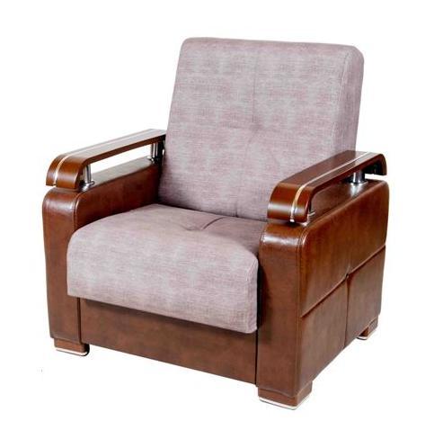 Кресло для отдыха Фиеста
