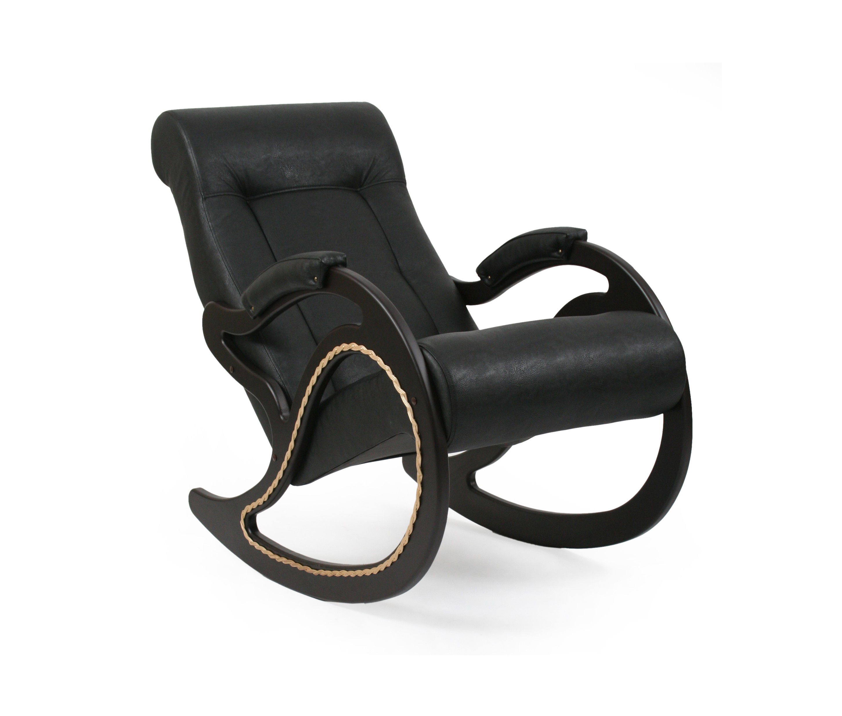 Кресло-качалка модель 7 детские кроватки kitelli kito orsetto качалка