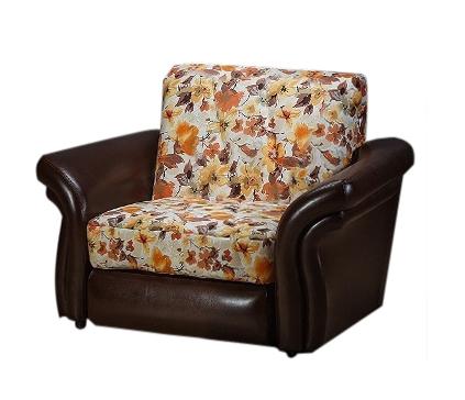 Кресло-кровать Кампари