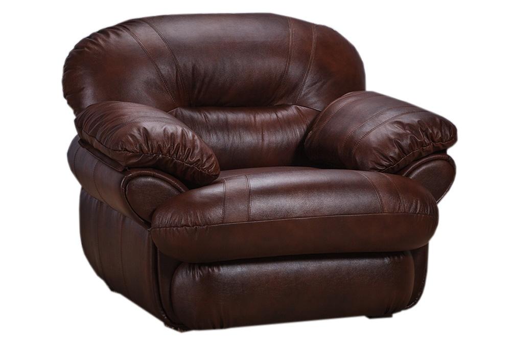 Кресло для отдыха Коломбо LAVSOFA