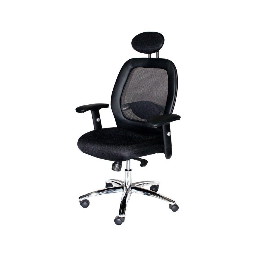 Кресло компьютерное 9520 F-1