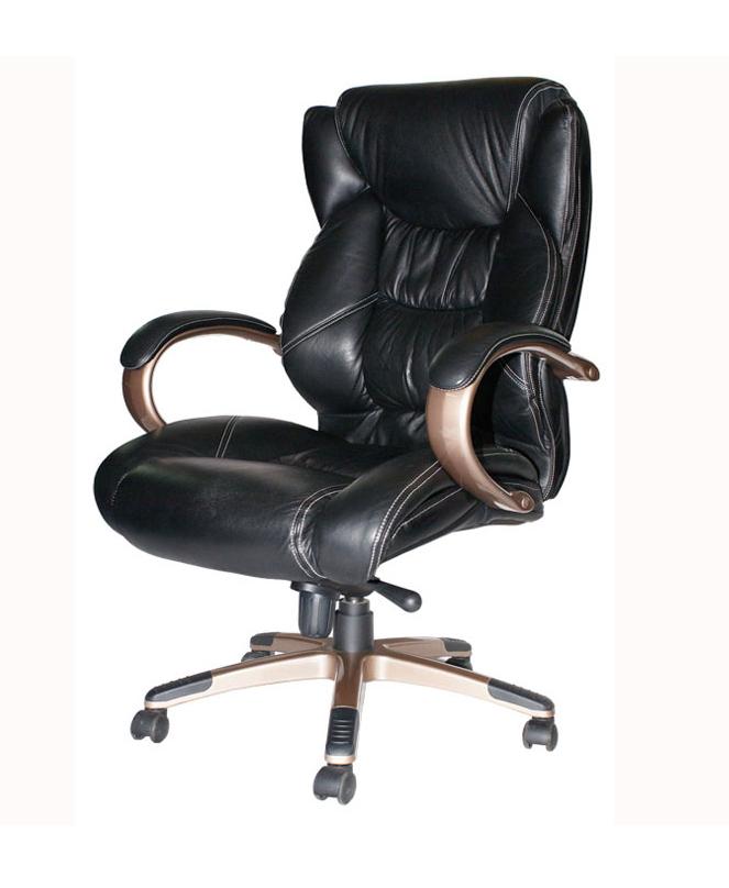 Кресло компьютерное 9587 L