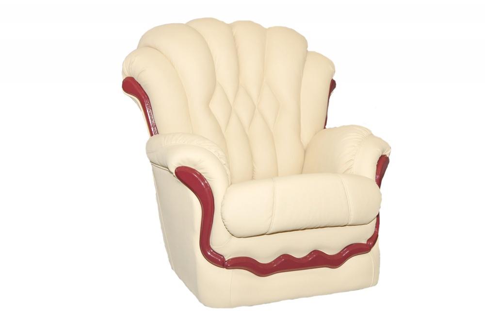 Кресло для отдыха Корона