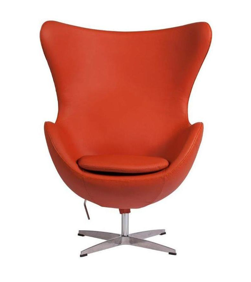 DG-HOME Кресло Egg Chair Premium