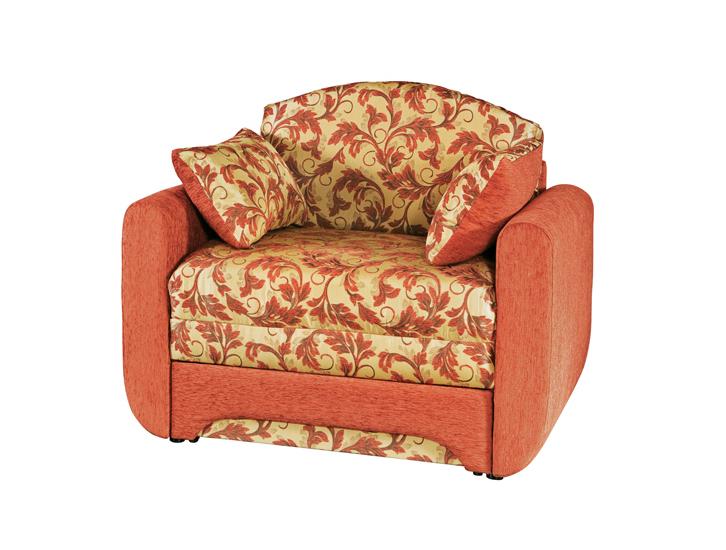 Кресло-кровать Дюймовочка-1