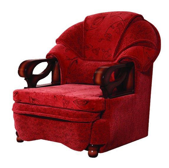 Кресло-кровать Эльза ДП
