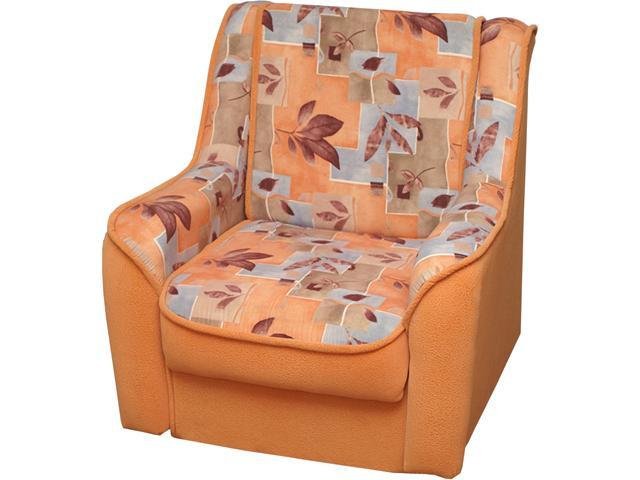 Кресло-кровать Надежда