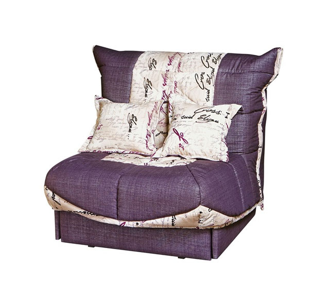 Кресло-кровать Соната-2