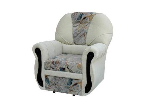 Кресло-кровать Татьяна