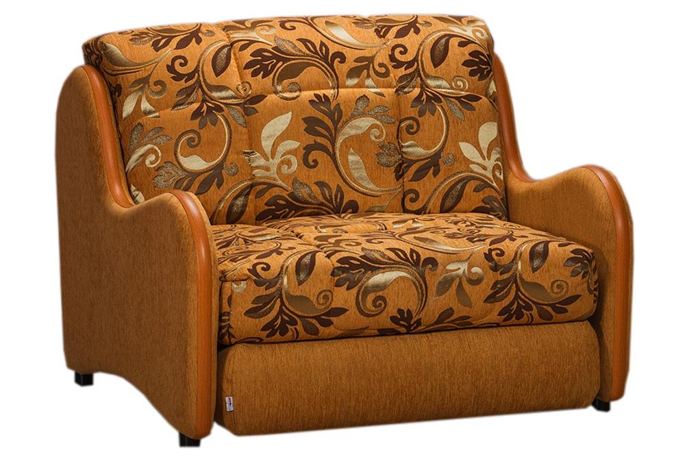 Кресло-кровать Вегас матрас вегас f2 130х195 см