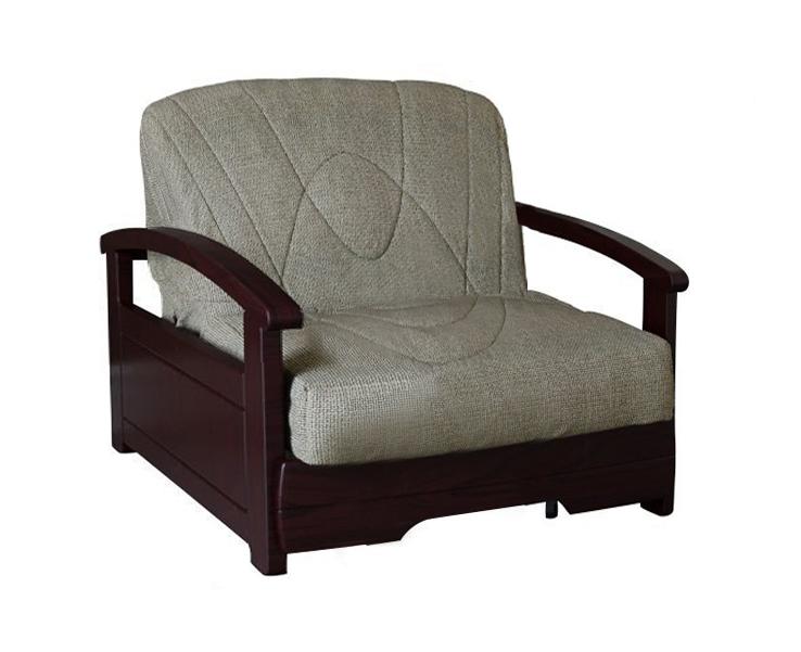 Кресло-кровать Алия МДФ
