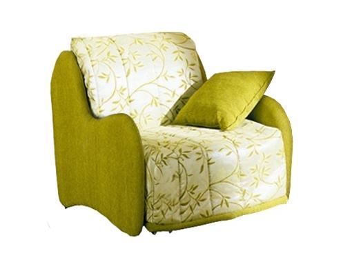 Кресло-кровать Ампир