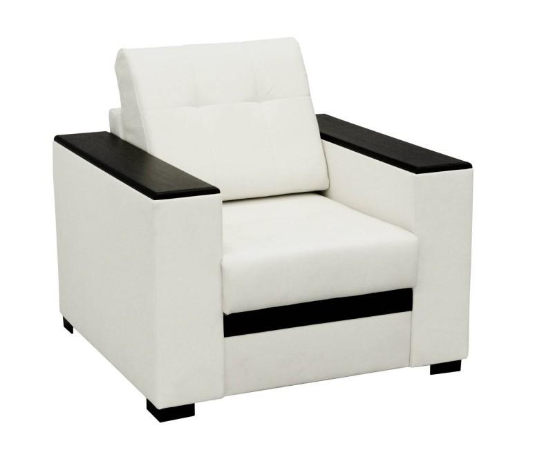 Кресло для отдыха Атланта Sofa