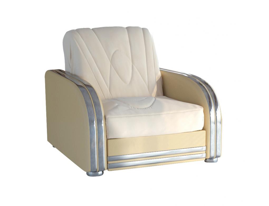 Кресло-кровать Андвари