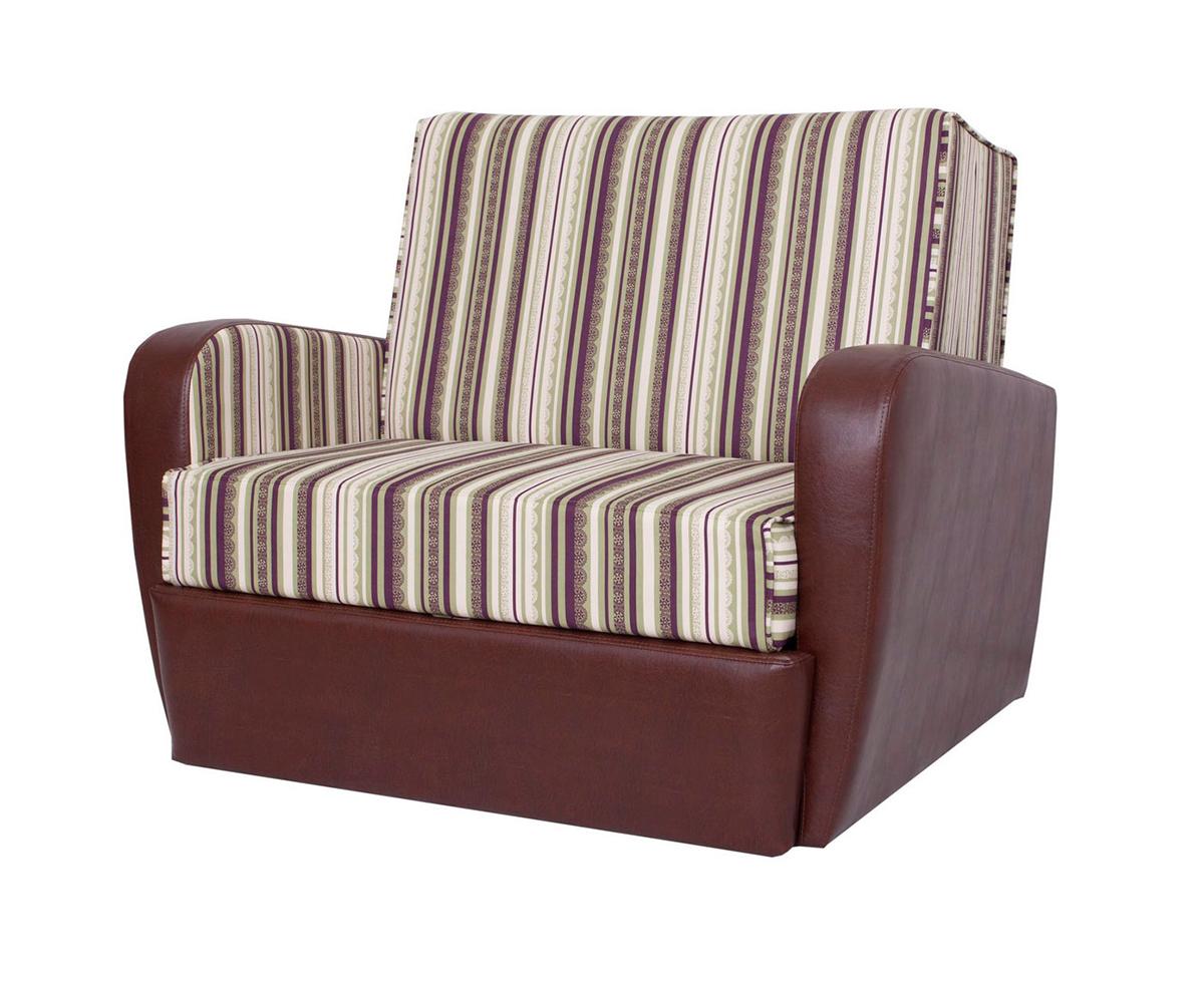 Кресло-кровать Блюз 5-АК