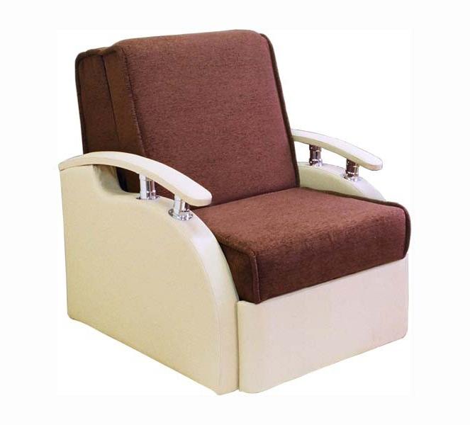 Кресло-кровать Блюз 8-АК