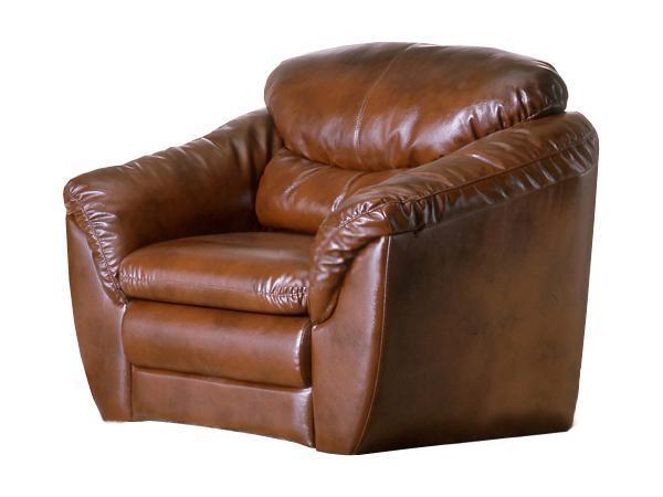 Кресло-кровать Диона-583