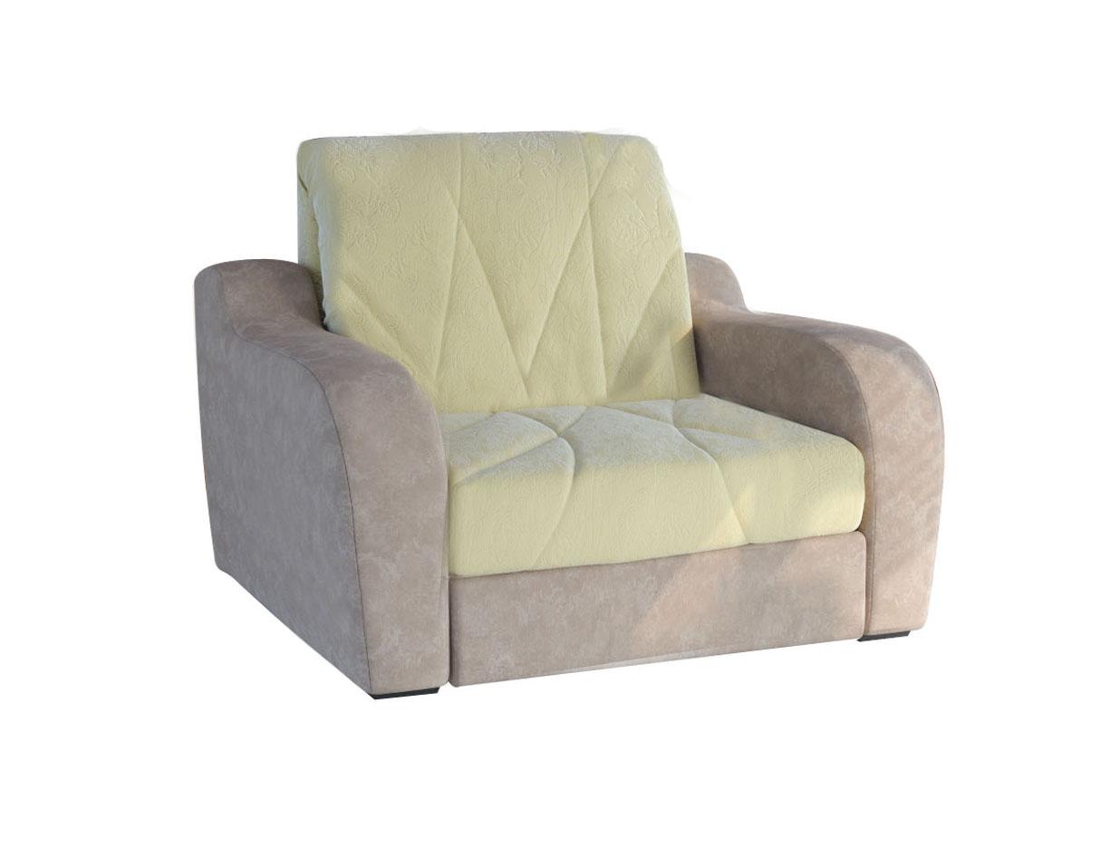 Кресло-кровать Фиант
