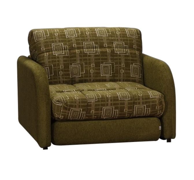 Кресло-кровать Гламур