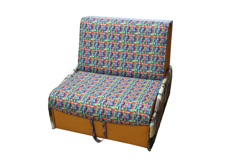 Кресло-кровать Глобус 90-Акция