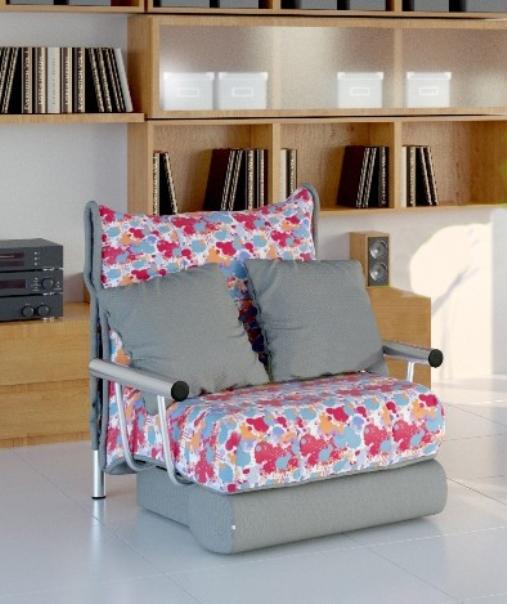 Кресло-кровать Грат